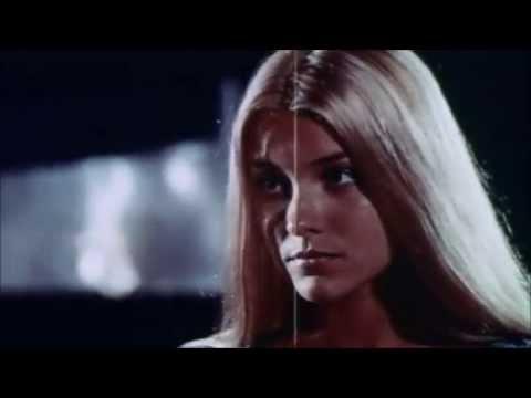 Sixteen (1973) - Trailer