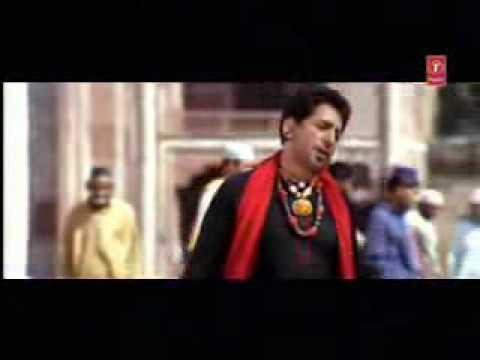 Sad Song -  Gurdas Maan Sahib - Heer video