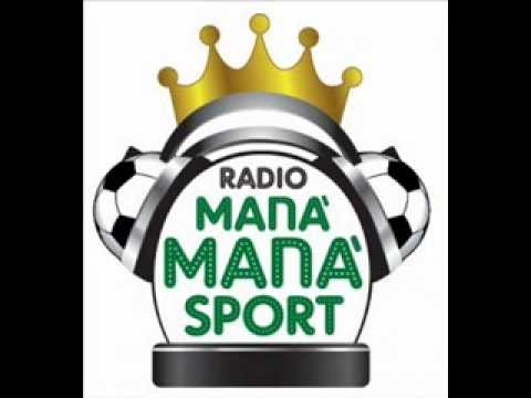 """Mazzarri a Manà Sport: """"Vincere contro la Juve dei record è stata una cosa speciale"""""""