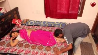 bd sexy song rahul