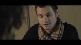 1 Night in Paris (2004) - Official Trailer