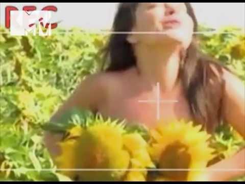 Откровенные видео наташи королевой интересно