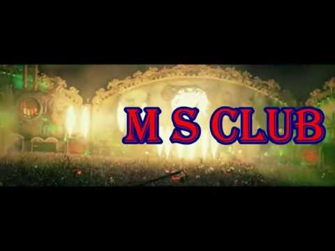 MS Club Dj Sky Kop Mp4