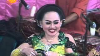 download lagu Pambuko Medley Gambang Suling - Cs Supra Nada Live gratis