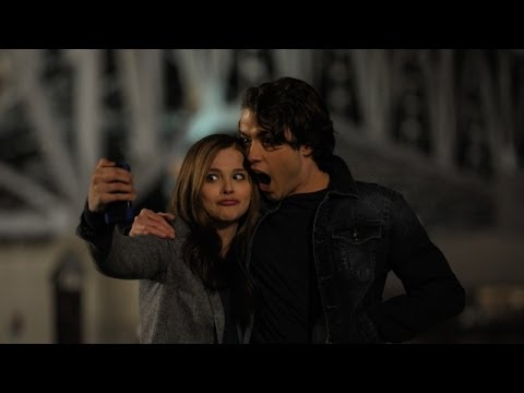 If I Stay official trailer
