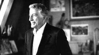 Watch Tony Bennett People video