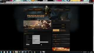 Tutorial descargar World of Warcraft Mist of Pandaria 5.0.5 (Server pirata)