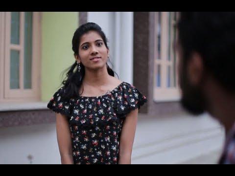 Surprise - Latest Telugu Short Film 2018