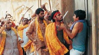 Hindu Muslim bhai bhai   Hindu vs muslim   Hindu - Muslim