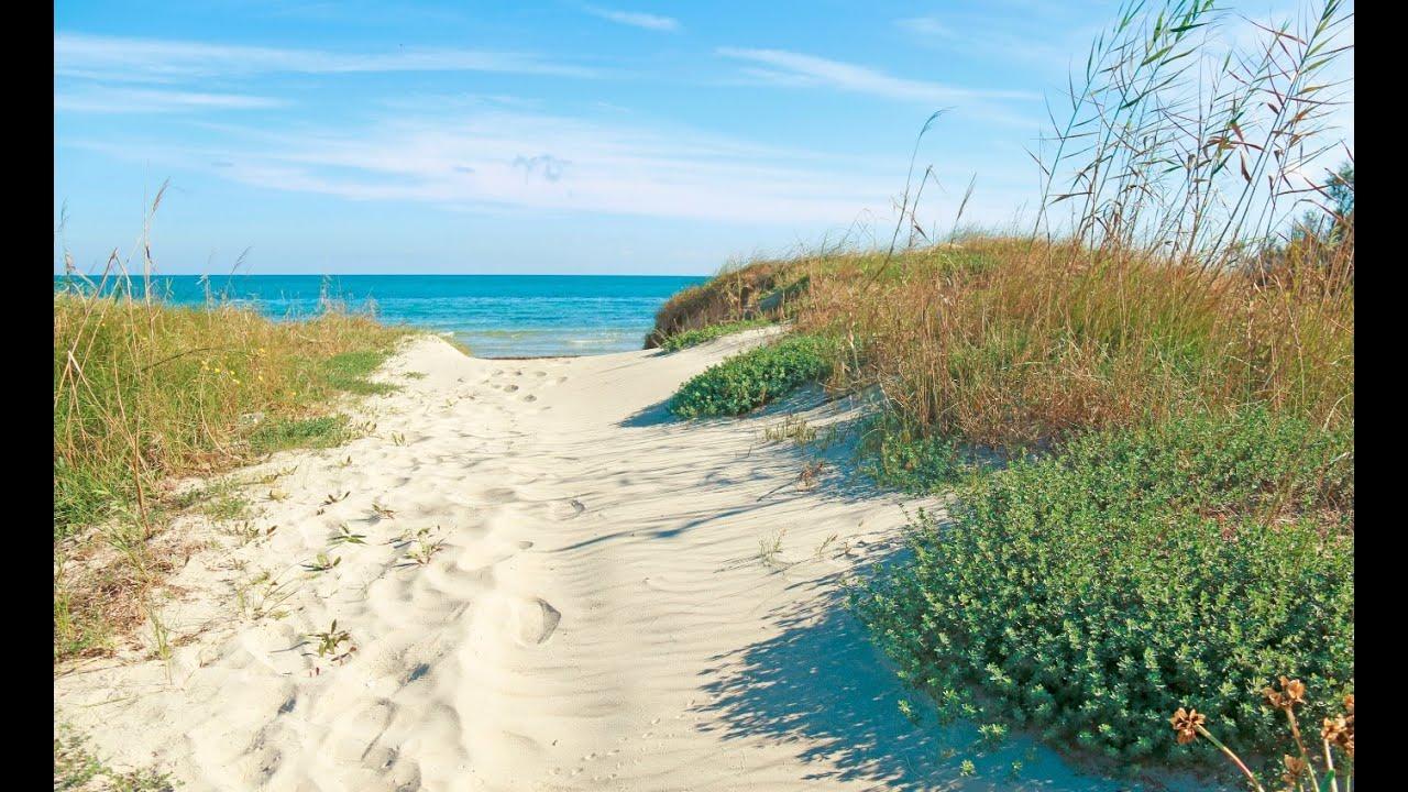 Le Mie Indimenticabili Vacanze A Spiaggiabella