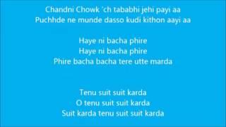 download lagu Suit Suit  – Hindi Medium L Irrfan Khan, gratis