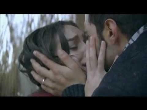 работы зимнего медляная песня из фильма между небом и землей женские