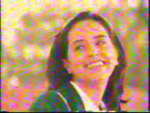 Diana Angel en Francisco el Matemático