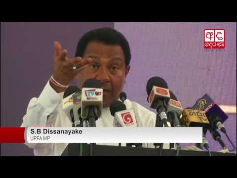 10 more slfp mps in |eng