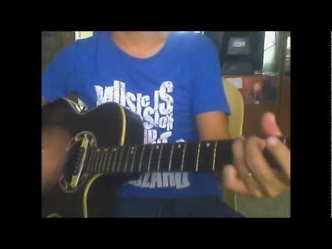 Ikaw ang tunay na diyos lyrics