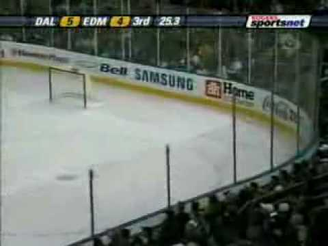 bloopers funny. Nhl Hockey Bloopers Funny
