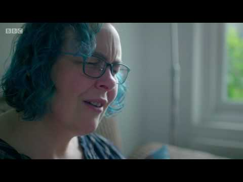 Why Did I Go Mad? - Horizon BBC Documentary (2017)