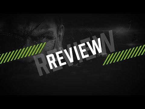 ‹ Review › CPU Cooler Hyper T4 - Cooler Master