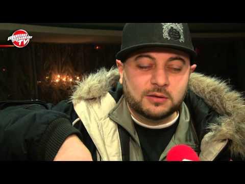 Varna Sound Vtorata Bg Hiphop Valna Ostavi Nai Dobrata Muzika video