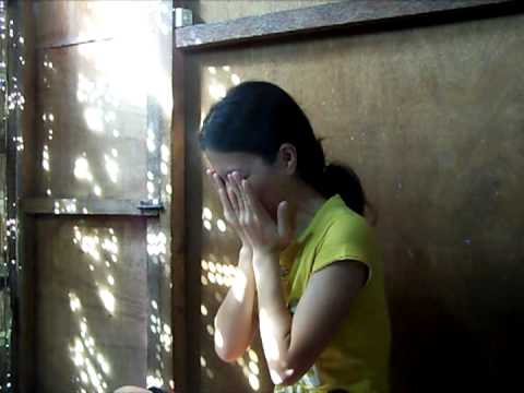 Ara Mina Laro SA Baga http://hxcmusic.me/search/laro+sa+baga+full+movie/1/video