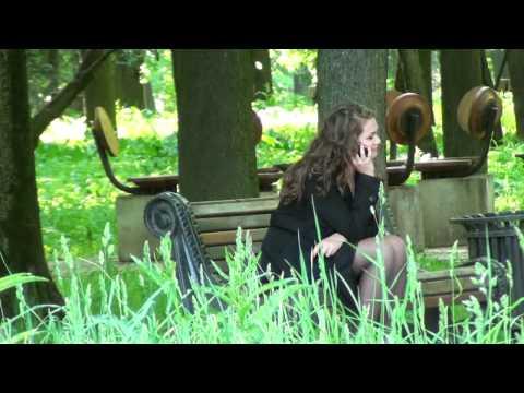 Сергей & Ирина 1U project (скрытая камера Минска).mp4