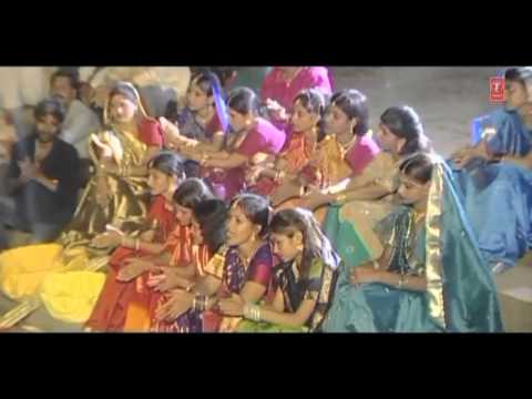 Patna Ke Haat Par Nariyar Bhojpuri Chhath Songs Full HD Song...