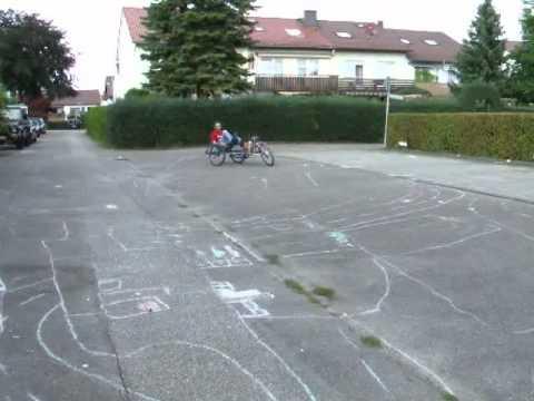 Dreirad Mit Motor Dreirad Mit Elektromotor