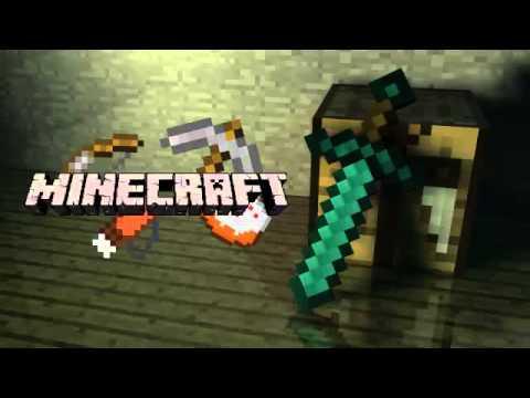 Toda la música de Minecraft para relajarte