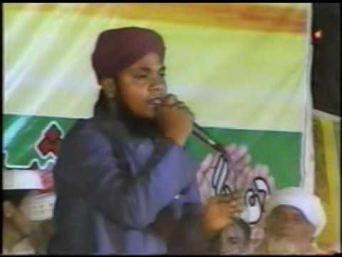 Hasbi Rabbi Jallallah ALLAH-U-ALLAH 03343384950