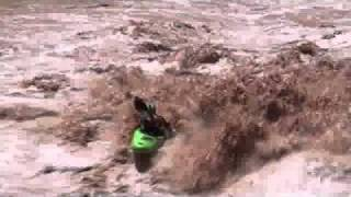 download lagu Nick Troutman Surfing Lava gratis