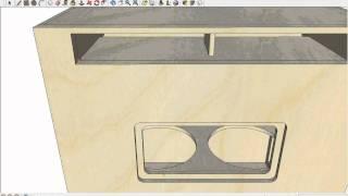 DesignsByRyan - ViYoutube.com