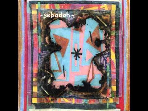 Sebadoh - Forced Love