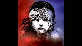 Watch Les Miserables Who Am I The Trial video