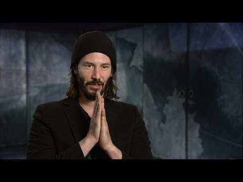 '47 Ronin' Interview