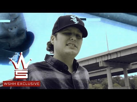 "Clever ""Money To The Light"" (WSHH Exclusive - Official Music Video)"