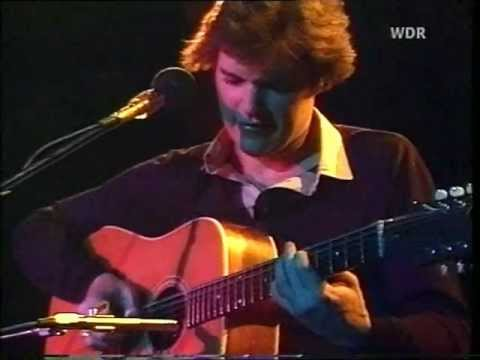 Leo Kottke: Tiny Island, Airproofing, Power failure, San Antonio Rose, Machine No 3