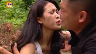 Cô Dì Tham Tiền Full HD | Phim Hài Mới Hay Nhất 2017 part1