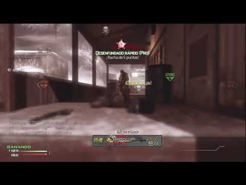 Mother Of All Bombs [MOAB] 63 - 4