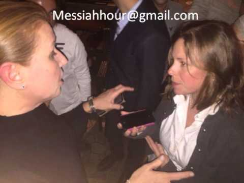 Will Tzipi Livni be the next Prime Minister of Israel? (Part 1).