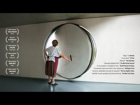 Koolhaas Houselife - Trailer 1
