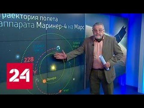 Досье: Заводченков Вадим - Аргументы и Факты Украина