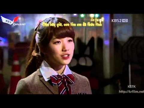 [vietsub] Maybe Hye Mi-sam Dong (dream High) video