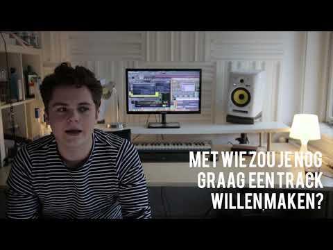 6 Hours w/ Max Vermeulen EP3