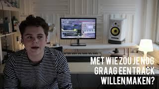 Download Lagu 6 Hours w/ Max Vermeulen EP3 Gratis STAFABAND