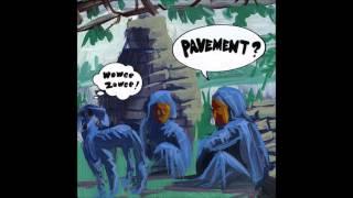Watch Pavement Best Friends Arm video