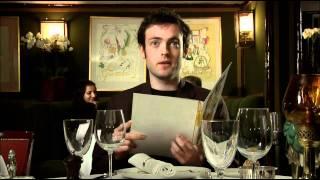 My Last Five Girlfriends (2009) - Official Trailer