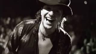 Watch Bon Jovi Heaven Help Us video
