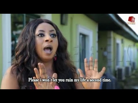 Damilola-Damilare Latest 2017 Yoruba Movie