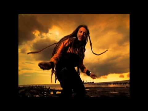 Alborosie - Global Wars