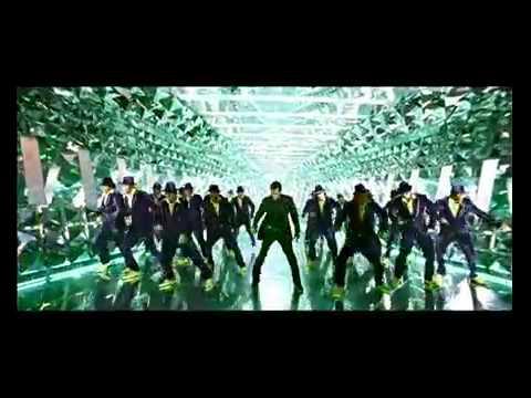 Desi beat Bodyguard (Full video song) Ft. Salman Khan Kareena...